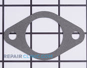 Carburetor Gasket - Part # 1640247 Mfg Part # 272569S