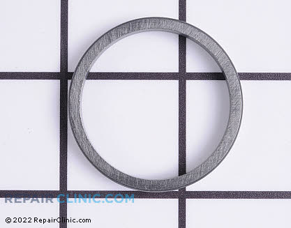 Valve Seat 691802          Main Product View