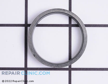 Valve Seat 691844          Main Product View