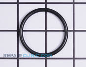 O-Ring - Part # 1651257 Mfg Part # 271265