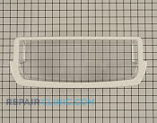 Door Shelf Bin - Part # 1126119 Mfg Part # 67005464