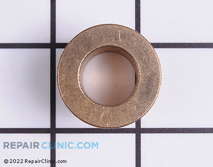 Flange Bearing 748-0184 Main Product View