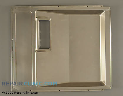 Inner Door Panel 00143759 Main Product View