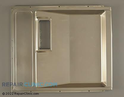 Inner Door Panel 00143759 Main Product View