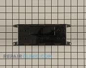 Oven-Control-Board-318010102-01168964.jpg