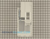Detergent Dispenser - Part # 1446467 Mfg Part # W10015190