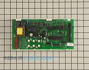 Main Control Board - Part # 1159149 Mfg Part # 8577278