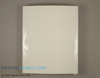 Refrigerator Door 3581JJ8047G Main Product View