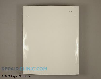 Refrigerator Door 3581JJ8047G Main Product View