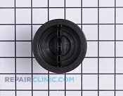 Filter Assembly - Part # 1318283 Mfg Part # 383EER2001B
