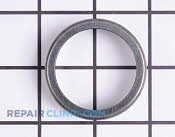 Bearing - Part # 1764025 Mfg Part # 05404400