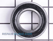 Bearing - Part # 1763981 Mfg Part # 05417700