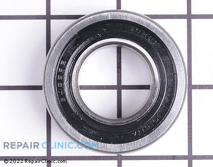 Bearing 05418200 Main Product View