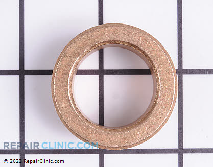 Flange Bushing 05503500 Main Product View