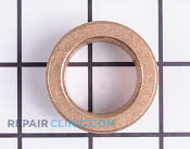 Flange Bushing - Part # 1765566 Mfg Part # 05503500