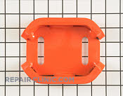 Slide Shoe - Part # 1772448 Mfg Part # 04148959