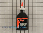 Transmission Oil - Part # 1763332 Mfg Part # 00068800