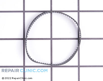 Drive Belt 60957           Main Product View