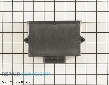 Ignition Coil 24 584 28-S Main Product View