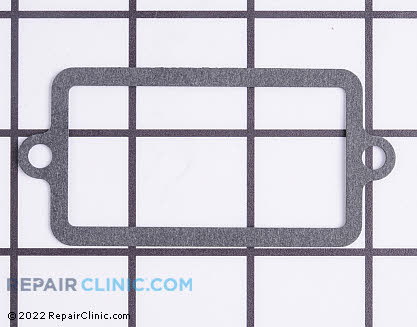 Breather Gasket 27234A          Main Product View