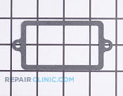 Breather Gasket - Part # 1658899 Mfg Part # 27896A