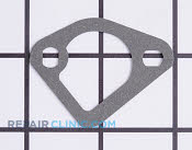 Gasket - Part # 1658972 Mfg Part # 33673A