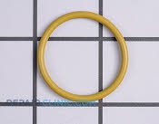 O-Ring - Part # 1659009 Mfg Part # 35499