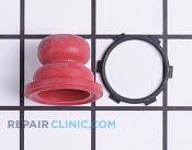 Primer Bulb - Part # 1659220 Mfg Part # 632694A