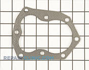 Cylinder Head Gasket - Part # 1658905 Mfg Part # 28938C
