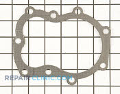 Cylinder Head Gasket - Part # 1659044 Mfg Part # 36448
