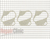 Gasket - Part # 1659029 Mfg Part # 36032A