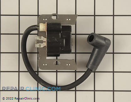 Ignition Coil 35135B          Main Product View