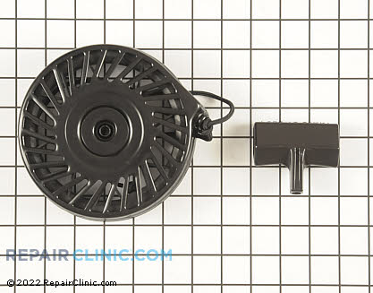Recoil Starter 590739          Main Product View