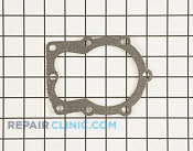 Cylinder Head Gasket - Part # 1659042 Mfg Part # 36443