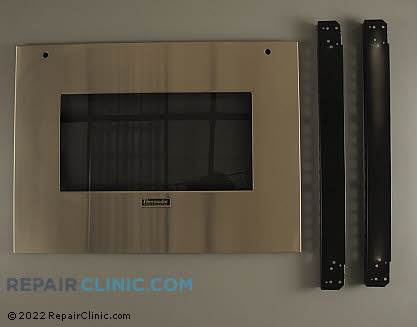 Outer Door Panel 00664039 Main Product View