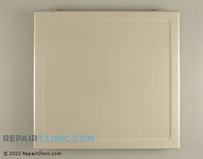 Top Panel 3457ER1006L     Main Product View