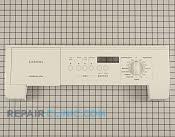 Control  Panel - Part # 1103682 Mfg Part # 00241770