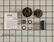 Drive Kit - Part # 1609957 Mfg Part # 12 755 39-S