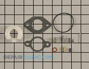 Rebuild Kit - Part # 1609963 Mfg Part # 12 757 27-S