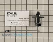 Actuator Kit-Linear Control - Part # 2886872 Mfg Part # 25 179 01-S