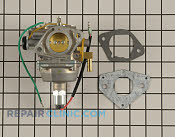 Carburetor - Part # 1610386 Mfg Part # 32 853 12-S
