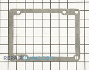 Gasket - Part # 1610352 Mfg Part # 277014-S