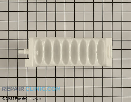 Ice Tray DA63-02284B     Main Product View