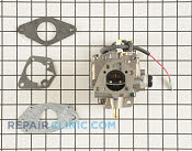 Carburetor - Part # 1610277 Mfg Part # 24 853 43-S