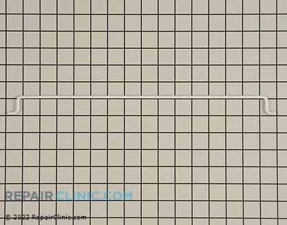 Door Shelf Bar RF-0200-36      Main Product View