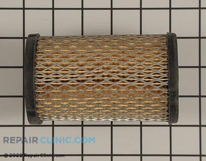 Air Cleaner 34700B          Main Product View
