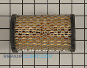 Air Cleaner - Part # 1658991 Mfg Part # 34700B