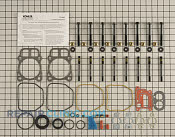 Gasket Set - Part # 1937072 Mfg Part # 24755206-S