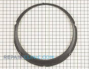 Door Ring - Part # 1191167 Mfg Part # 134551300