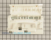 Main Control Board - Part # 1940139 Mfg Part # 134640601
